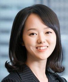 Hye Won Chin