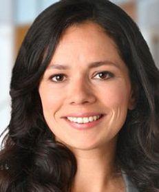 Sophia Jaeger