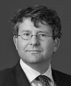 Marnix Leijten