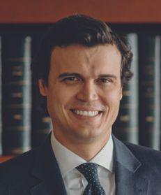 Jaime Cubillos