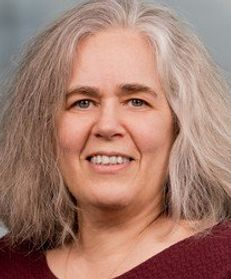 Barbara T Sicalides