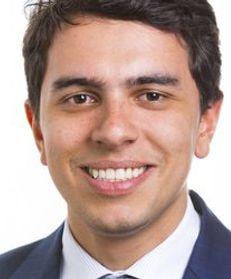 João Guilherme Thiesi da Silva