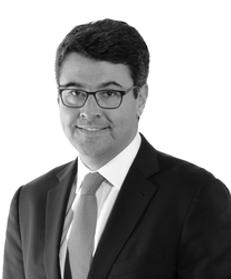 Amadeu Ribeiro