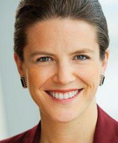 Julie Bedard
