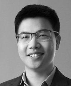 Justin Jie Zhang
