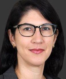 Jessica K. Delbaum
