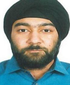 Harsahib Chadha