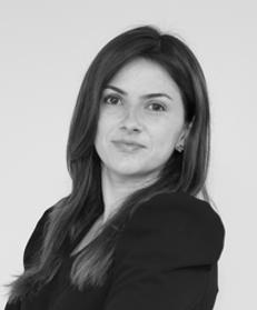 Michelle Machado