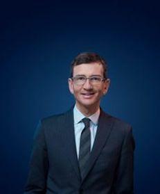 Philipp Candreia