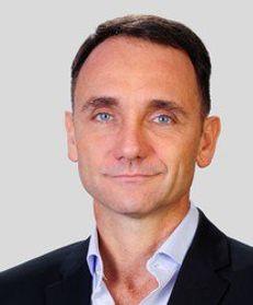 Pedro Serrano Espelta