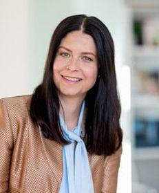Barbora Šnáblová