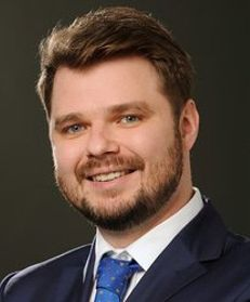 Konrad Czech