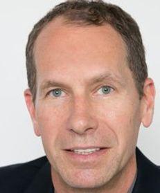 Michael W Kling