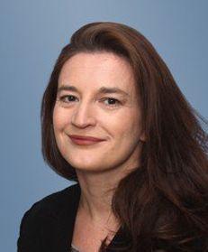 Jane Davies Evans