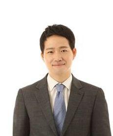 Jae Hyuk Chang