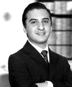 Javier Castellán