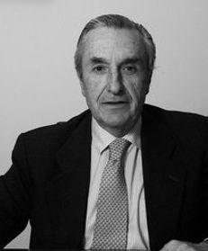 José María  Marín-Quemada