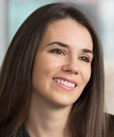 Caroline Rivera