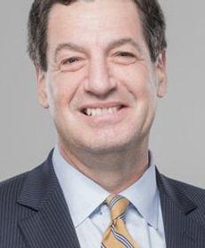 Mark J Stein