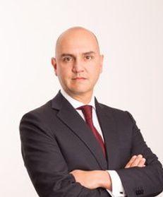 Diego Cardona