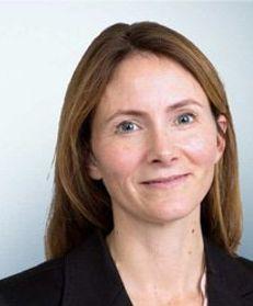 Leilah Bruton