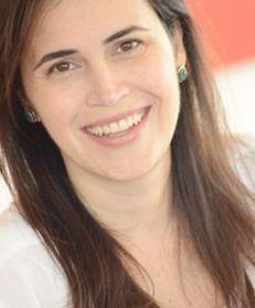Anna Carolina Malta Spilborghs