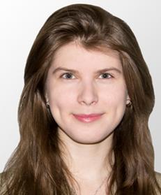 Veronika Lakhno