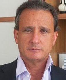 Pablo Mijares