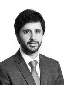 Thiago Fernandes Moreira