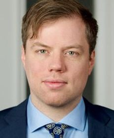 Mikael Treijner