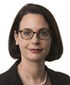 Amy C Kläsener