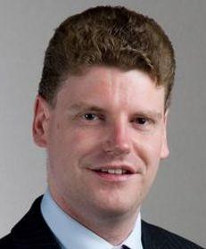 Duncan Speller