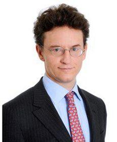 Philip Dunham