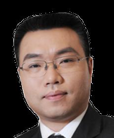 Huang Tao