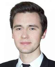 Maxim Bezruchenkov