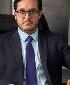 Maximiliano Pineda