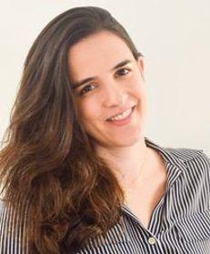 Paula Camara