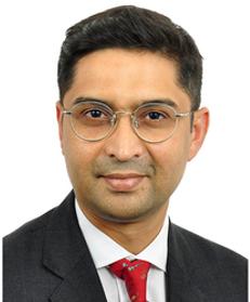 Shourav Lahiri