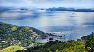British Virgin Islands defeats airline claim