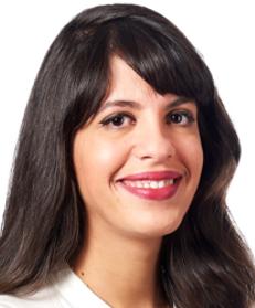 Zeïneb Bouraoui