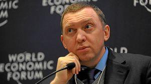 Deripaska loses Crimea-linked sanctions challenge