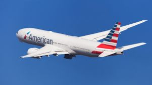 American Airlines and JetBlue begin sharing loyalty benefits amid DOJ suit