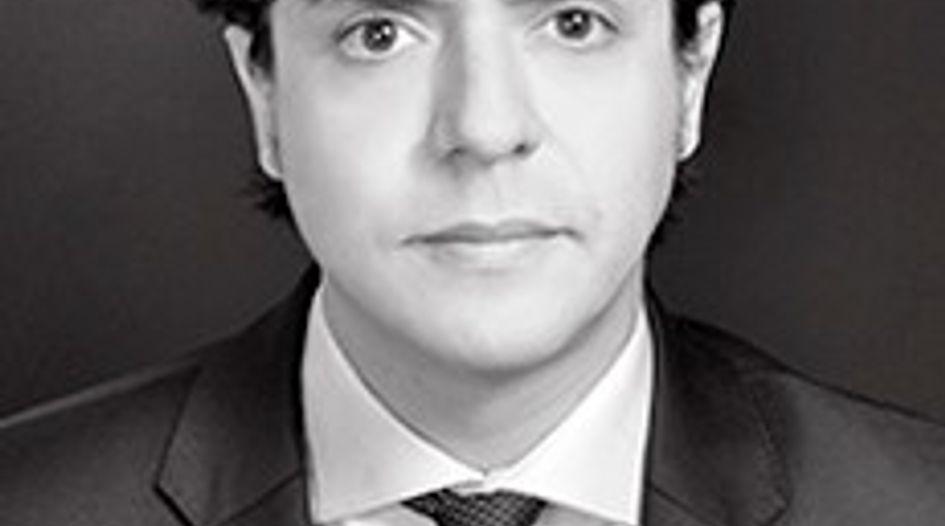 Partner gonzalez Tina Gonzalez