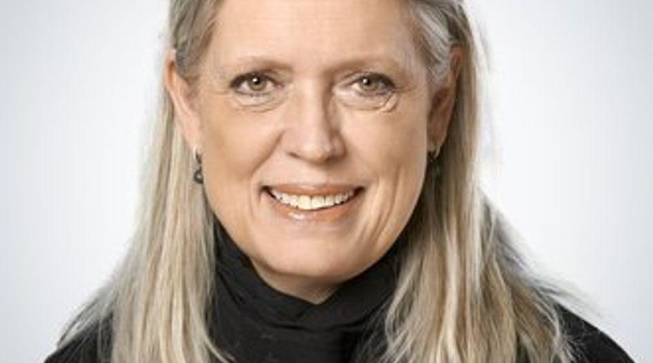 Pernille Bigaard
