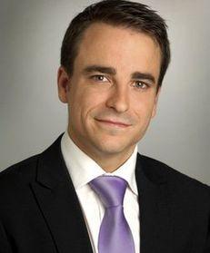 Alejandro Guerrero Perez