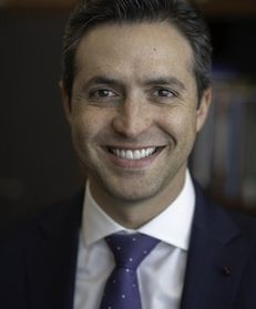 Diego Sierra