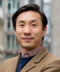 Yushan Ng