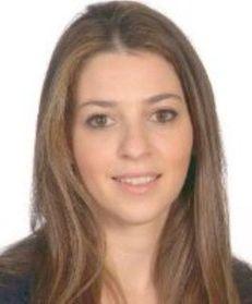 Christina McCollum