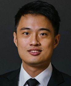 Koh Wei Lun