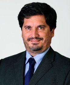 Fernando Daniel  Hernandez